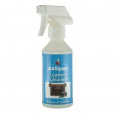 Очиститель для кожи Antiquax Leather Cleaner