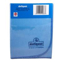 Ткань для полировки Antiquax Polishing Cloth