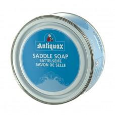 Мыло для шорно-седельной кожи Antiquax Saddle Soap