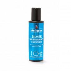 Раствор для ухода за серебром Silver Maintenance Solution