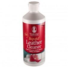 Средство для чистки изделий из кожи Tableau Leather Cleaner