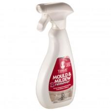 Средство для удаления плесени и грибка Mould and Mildew Remover