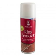 Средство для удаления пятен с вощеной  мебели Ring Remover