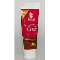Крем для мебели Furniture Cream