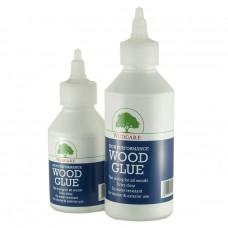 Клей для дерева Wudcare Wood Glue