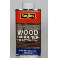 Отвердитель дерева Wood Hardener