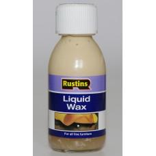 Жидкий воск Liquid Wax