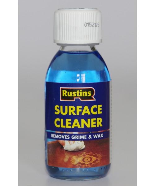 Средство для очистки, обезжиривания поверхности Surface Cleaner