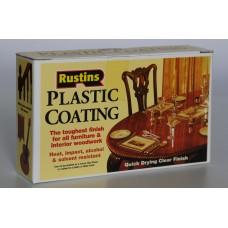 Жидкий полимерный состав, заменяющий лак Plastic Coating