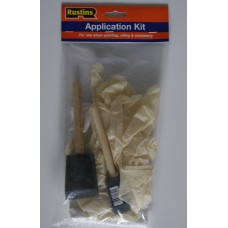 Набор Application Kit