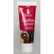 Крем для кожаных изделий Tableau Leather Cream