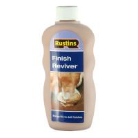 Восстановитель покрытия Finish Reviver