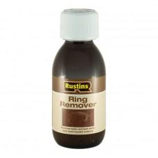 Средство для удаления круговых пятен с древесины Ring Remover