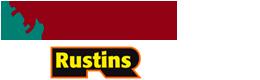 Новая Технология Rustins. Материалы для обработки, ухода и реставрации изделий из дерева, металла, камня, кожи